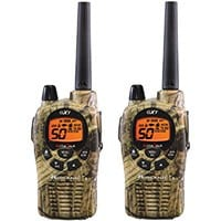 Best Walkie-Talkie (Sep 2019) - Buyer's Guide and Reviews