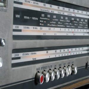 Shortwave Radio and Frequencies